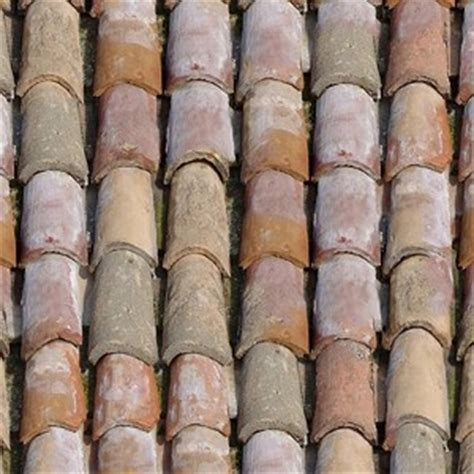roofings textures seamless