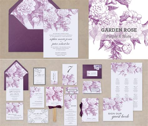 alluring diy wedding invitation printing hd images for you