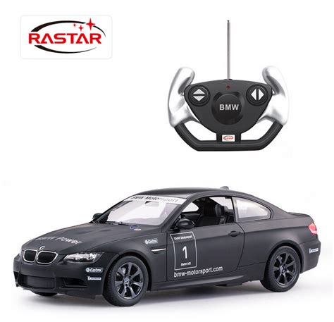 free shipping remote control toys large drift rc cars bmw