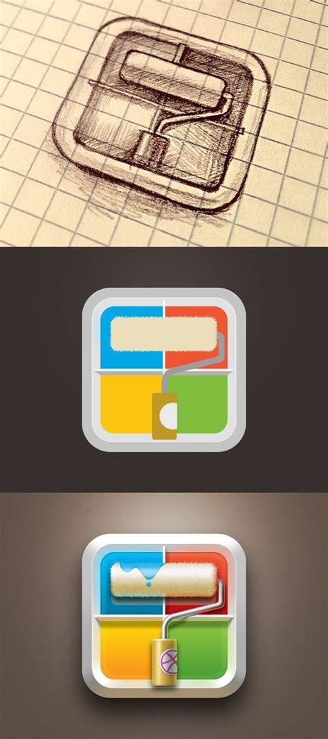 pin  kabir ademovic  app icon  images app icon