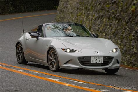 Roadster From Japan by Japan Best Selling Cars Page 2