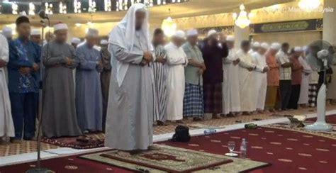 bolehkah shalat sunah setelah witir konsultasi kesehatan dan tanya jawab pendidikan islam