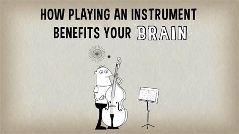musicians brains   play