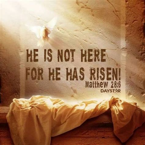 17 best ideas about easter bible verses on 17 best images about he has risen on the