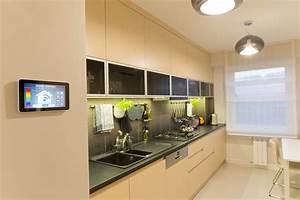 Smart Home Beleuchtung : intelligente beleuchtung im smart home lampe magazin ~ Lizthompson.info Haus und Dekorationen