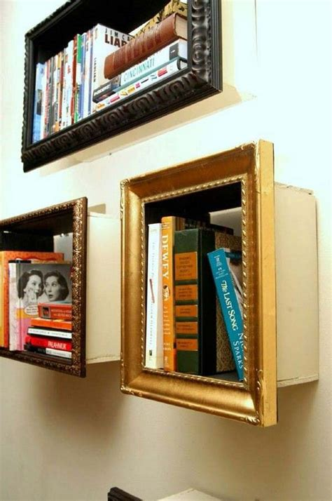 home interior picture frames how to reuse old picture frames into home decor