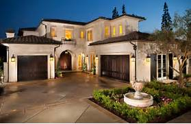 Exterior Paint Colors For Florida Homes by Stucco Exterior Colors FL House Exterior Color And Landscape Ideas Pint