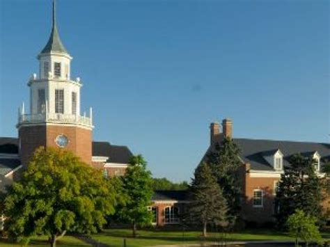 Wisconsin's Best Private Schools Top 50 For 2017. Doctor Of Nursing Practice Programs. Decision Support System Example. Clinical Nurse Specialist Certification Exam. Atlantic Star Party Boat Bail Bonds Naples Fl. Moving Containers Companies Jaguar Xf Sale. Plastic Surgery In Colorado Springs. Occupational Therapy Assistant Education Requirements. Babysitting Online Classes Local Bug Tracker