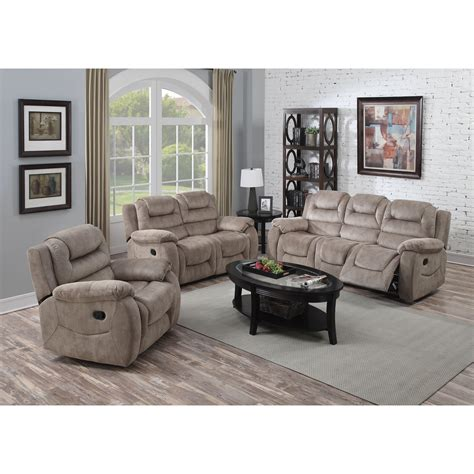 acme furniture dreka living room collection wayfair