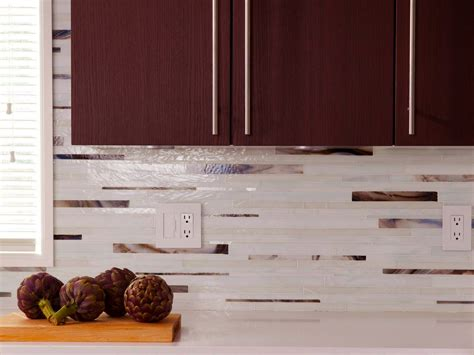 kitchen tile flooring cost cost to remodel kitchen backsplash designs roy home design 6261