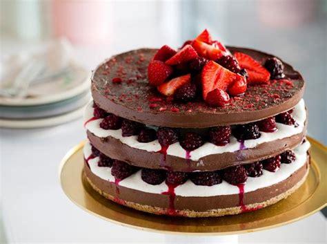 delcious cake 10 delicious cake recipes viva