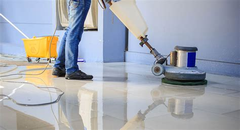 floor buffing services unique floor buffing shine bright cleaners myrtle sc