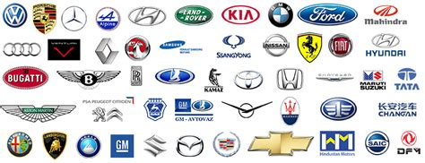 all car brand logos1 kiawiarnia