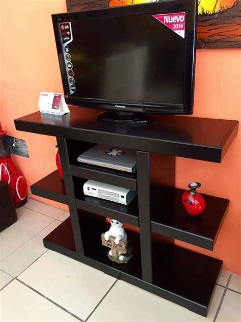 centro de entretenimiento mueble  tv mueble pantalla