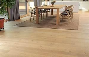 Parkett In Küche : parkettboden in der k che holzarten versiegelung vor und nachteile pflege erfahrungen ~ Orissabook.com Haus und Dekorationen