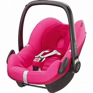 Babyschale Maxi Cosi : maxi cosi babyschale pebble berry pink 2016 otto ~ A.2002-acura-tl-radio.info Haus und Dekorationen
