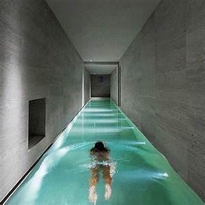 Combien Coute Une Piscine Intérieure : mon r ve une piscine int rieur pour faire des longueurs ~ Premium-room.com Idées de Décoration