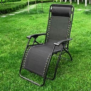 Chaises Longues Pas Cher : chaise longue relax pas cher ~ Teatrodelosmanantiales.com Idées de Décoration