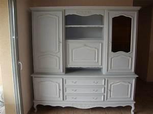 dsc04648 photo de meubles salon kreative deco With photos de meubles de salon 1 meubles salon album photos kreative deco