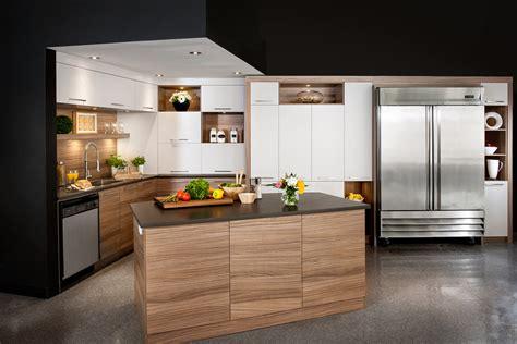 armoire en coin cuisine bon matin kitchen