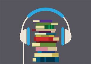 Audiobook Anxiety and What Constitutes 'Real' Reading ...