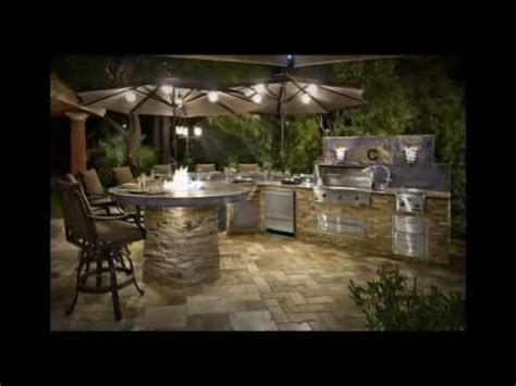 bbq grills outdoor kitchens pits and patio