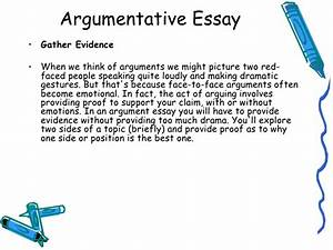 help with my french homework essay arguing for or against zoos essay arguing for or against zoos