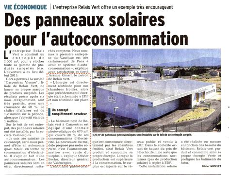 chambre froide solaire chambres froides solaires