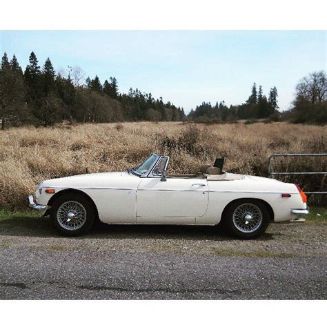 164 best about mgb on cars mg and mg cars