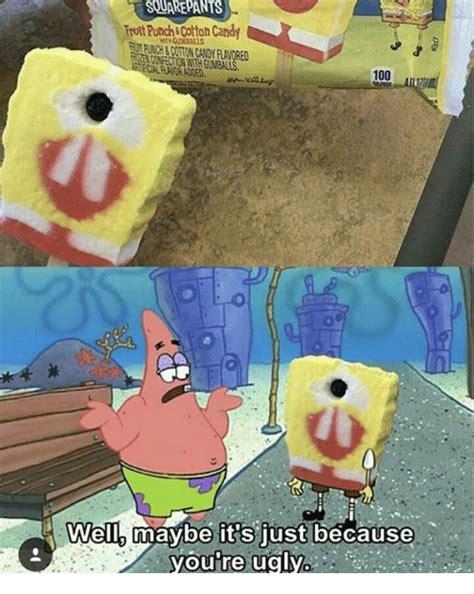 memes  spongebob spongebob memes