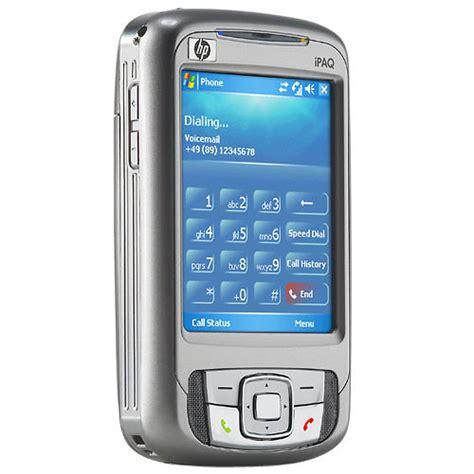 coolmobiles hp mobile phones