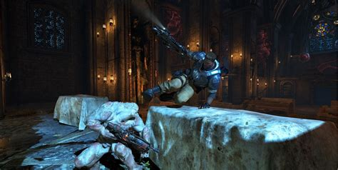 Gears Of War Animated Wallpaper - gears of war 4 wallpapers images photos pictures backgrounds
