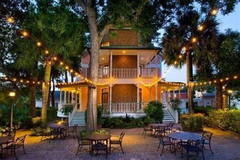 Beautiful Home Beaufort by Beautiful Beaufort Inn That Fireplace And Porch And