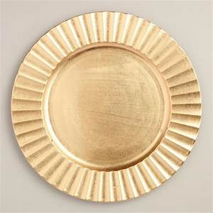 Special Occasion Dishes and Table Linens - Chowhound