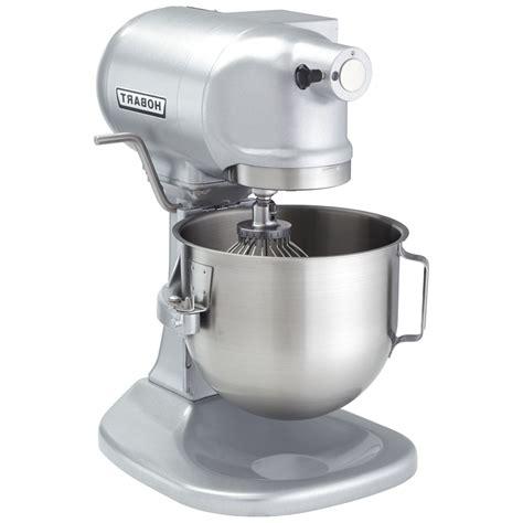 hobart food mixers mixer alerted alert listings email create