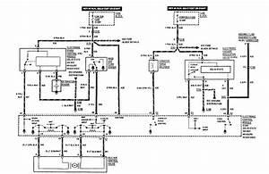 Century Dl1076 Wiring Diagram
