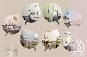 Schöner Wohnen Naturell : mood colour welche farbe macht dein zuhause besonders ~ Michelbontemps.com Haus und Dekorationen