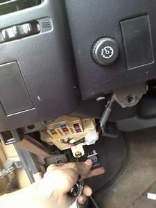 1st Gen 2 4l Repair Musings  Oil Pan  U0026 A43d Trans