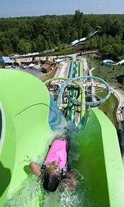Vanish point first person water country usa youtube malibu for Busch gardens water park