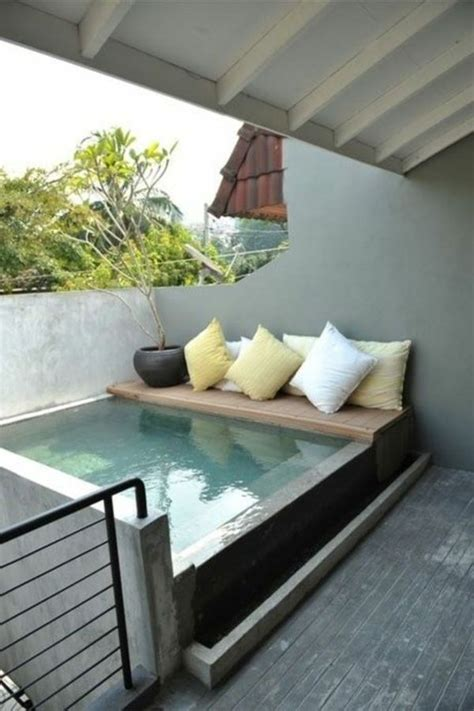 25 best ideas about piscine hors sol on beautiful pools piscine and raised