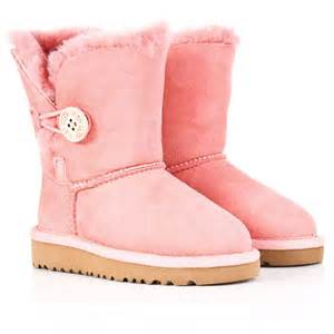 ugg boots australia pink ugg australia authorised retailer ugg bailey button pink boot ugg australia