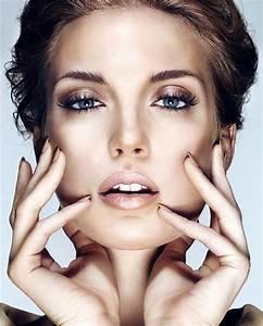 Lovely Makeup Tutorials For Blue Eyes  Makeup Tutorials