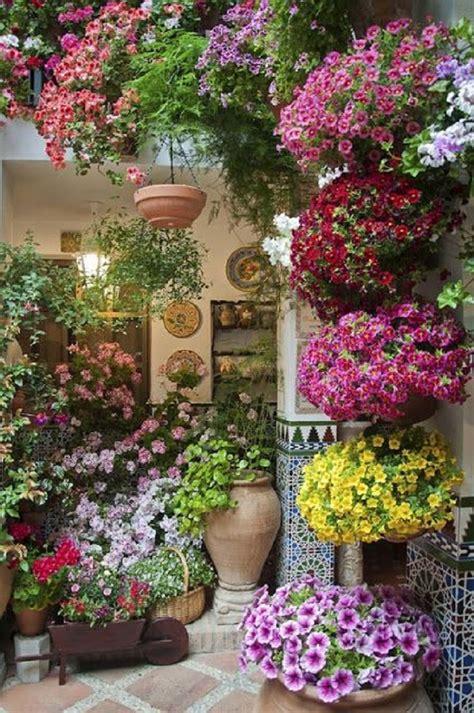 patio garden ideas top 10 patio ideas