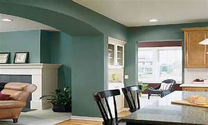 Photo : Home Depot Behr Paint Colors Images Home Depot