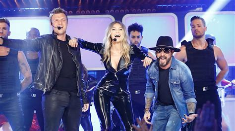 actress as long as you love me gigi hadid sings backstreet boys on lip sync battle