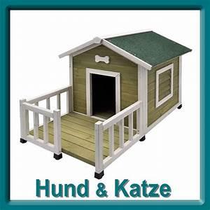 Hundehütte Mit Terrasse : 115 x 76 x 74 cm holz hundeh tte talamone java mit terrasse hundehaus blockhaus ebay ~ Watch28wear.com Haus und Dekorationen