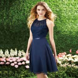 blue dress for wedding guest blue dress for wedding guest did wedding dress