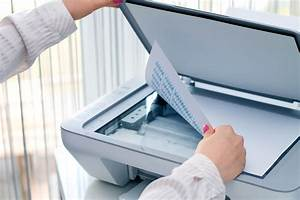 document scanning service document scanning company With best document scanner for small business