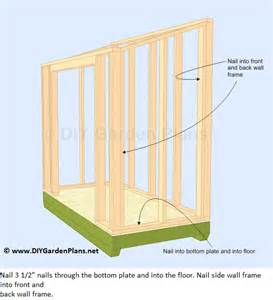 6x8 Storage Shed Plans Free by 10x12 Gambrel Shed Plans Cost By Area Anakshed