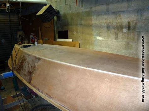 Boat Building Epoxy Plywood by Pdf Diy Plywood Boat Building Simple Woodworking